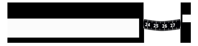 logo-dieta-digitale_B